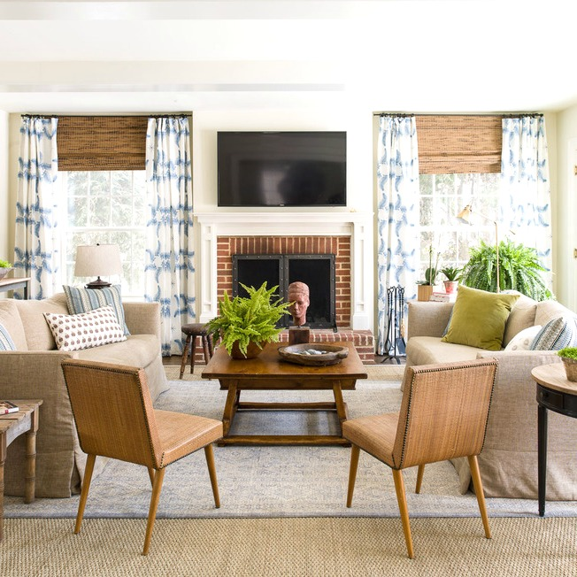 Designing A Home That Will Grow And