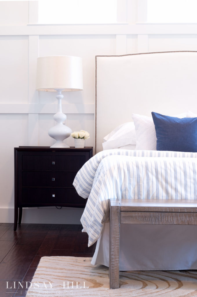 master bedroom makeover 14 ideas to style your home for 12675 | master bedroom spring 34 680x1024